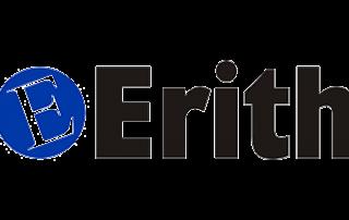 erith logo