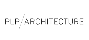 plp architects