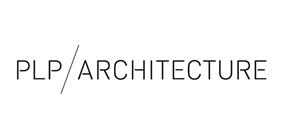 plp architects